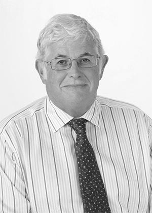 John Frost